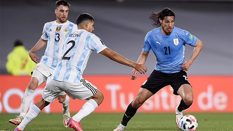 Các ông lớn Ngoại hạng Anh chung tiền thuê máy bay đón cầu thủ Nam Mỹ trở lại